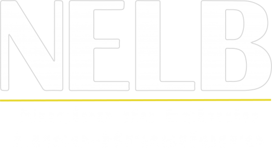 Núcleo de Estudo Luso-Brasileiro da Faculdade de Direito da Universidade de Lisboa